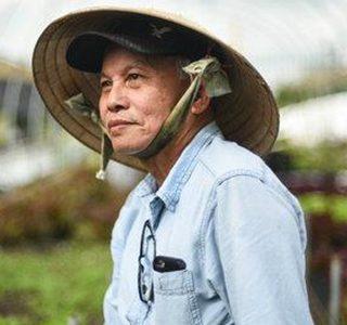 Anh Trần Huy Cường